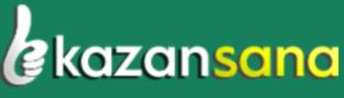 Kazansana Giriş Adresi
